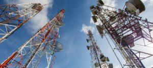 Réseaux de communication et Cyber-Résilience