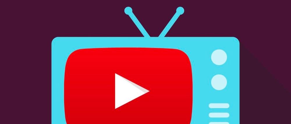 Read more about the article Clin d'œil à mes chaînes Youtube repères