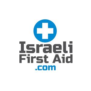 https://israelifirstaid.com/