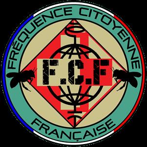 Fréquence Citoyenne Française