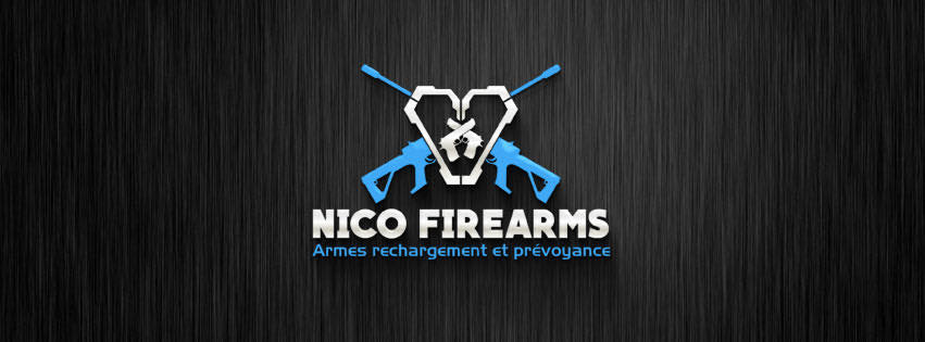 Read more about the article Zoom sur Nico Firearms