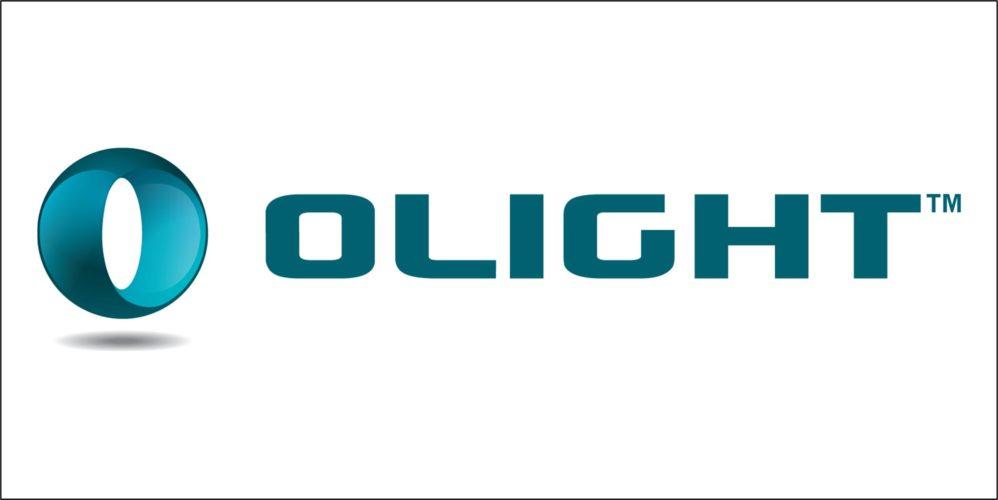 Read more about the article Olight – Nouveau partenaire