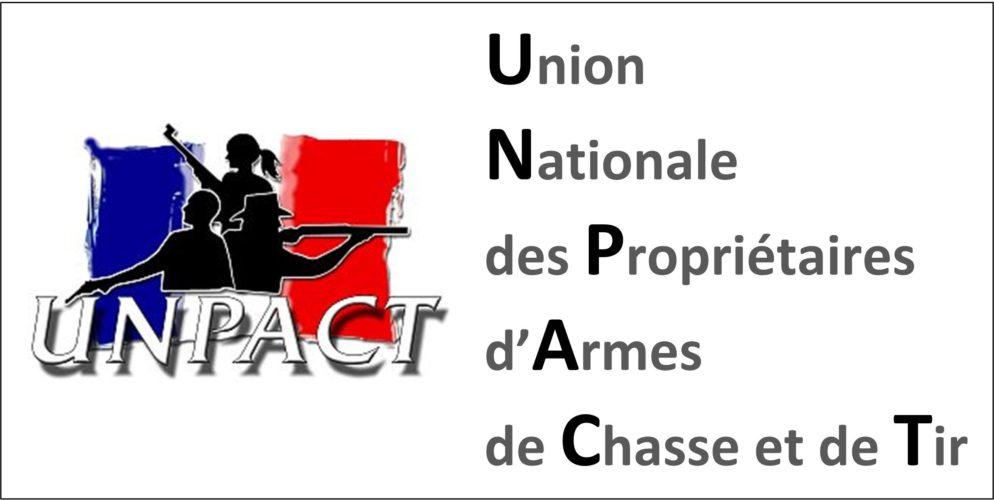 Read more about the article Chasseurs et tireurs sportifs défendons nos droits