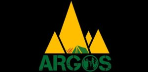 Read more about the article Zoom sur Argos
