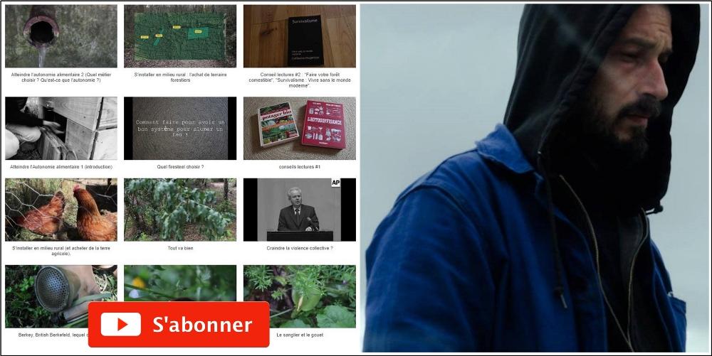 You are currently viewing Zoom sur Les Carnets de préparations