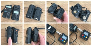 Read more about the article TYT TH-UV88 versus Baofeng UV-5R