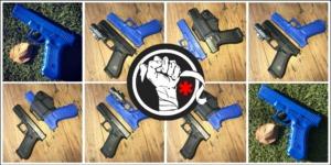 Read more about the article Un bluegun pour quels usages ?