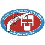 www.armes-ufa.com