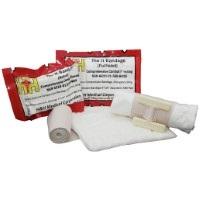 H&H H-Bandage