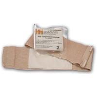 H&H Mini Compression Bandage