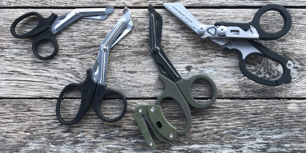 Read more about the article Ciseaux d'urgence Ripshears