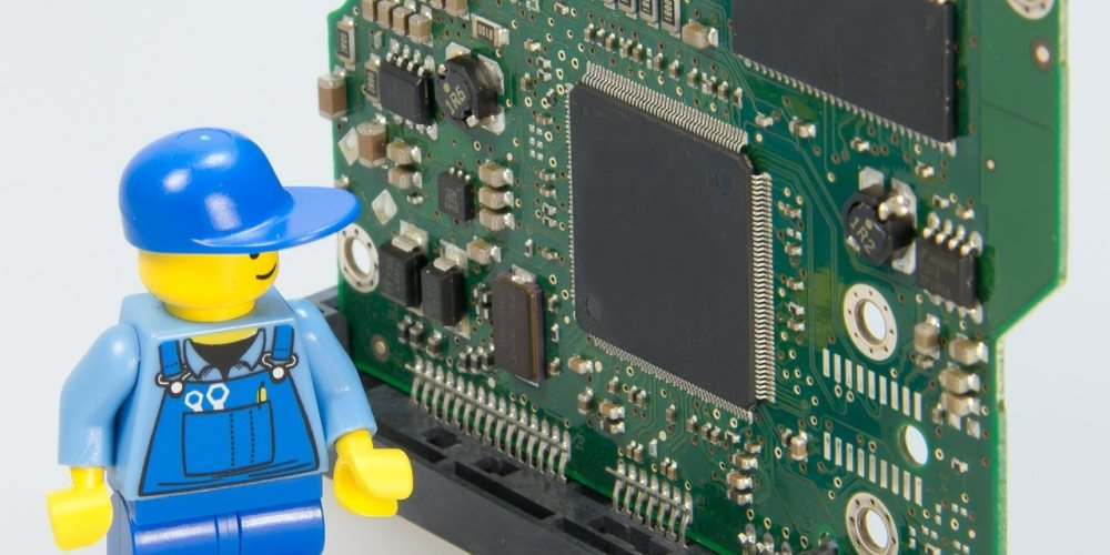 Read more about the article Mise à jour 1.44 du firmware TYT TH-UV88