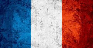 Read more about the article Soutien aux associations qui défendent les droits des propriétaires d'armes