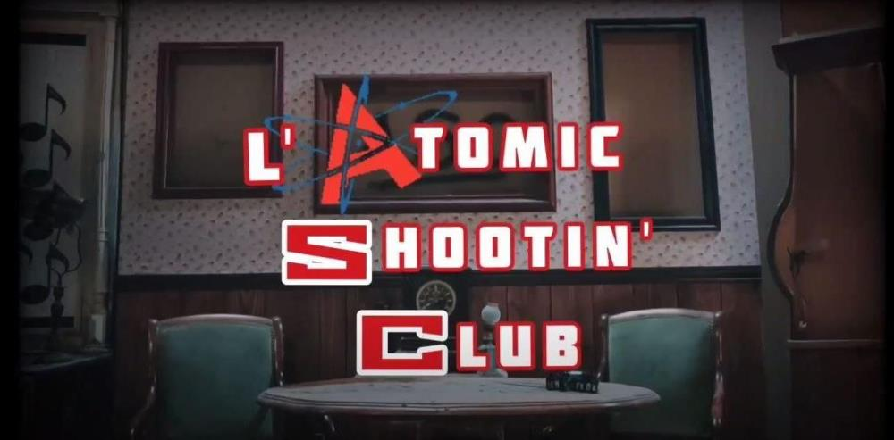 Read more about the article Zoom sur Atomic Shooting Club
