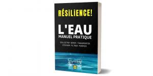 Read more about the article L'Eau – Manuel Pratique – Mouton Résilient